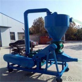 水泥粉末装车吸粮机 高效率 Y2