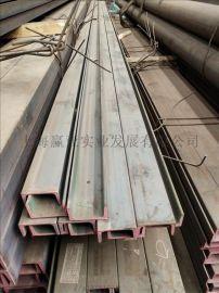 威海热轧槽钢Q355D均一性试验法