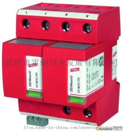 DG M TNC 385 电涌保护器-2级