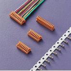 连接器(1251系列)