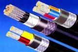 舰船用电力电缆(JE85、JEPJ、JEPJR、JEPJ8)