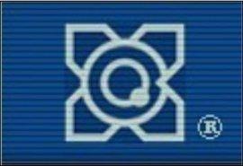 ISO14001认证,ISO14000认证-1