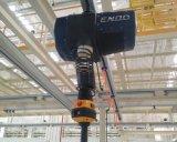 生产智能提升机 电动平衡吊 省力机械手助力机械臂吊重600kg内