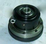 气动离合器QLH40/50 YLH40/45