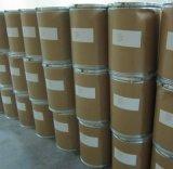 苯氧基聚磷腈/高纯99%|cas:28212-48-8|环保阻燃剂