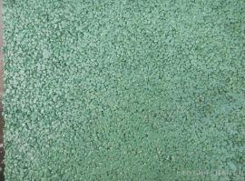 透水路面材料使用桓石2017438透水混凝土增强剂