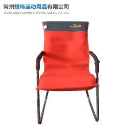 供应户外休闲专用椅套 厂家直销 户外椅专用椅套定制批发
