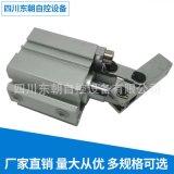 槓桿氣缸JGL25/32/40/50夾緊模具ALC20/32/40/50廠家直銷 多規格