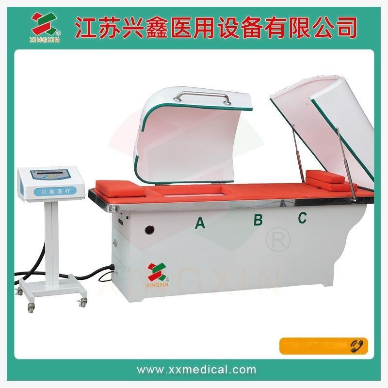 专业生产销售自动中药熏蒸器YZC-III 保健熏蒸器 熏蒸器批发