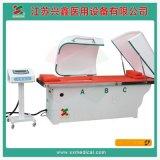 專業生產銷售自動中藥燻蒸器YZC-III 保健燻蒸器 燻蒸器批發
