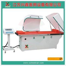 自动中药熏蒸器YZC-III