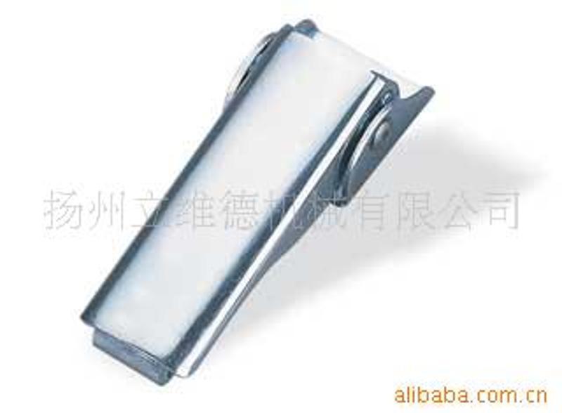供應粉桶調節搭扣、不鏽鋼調節搭扣、電器箱櫃調節搭扣