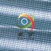 海寧工廠專一生產加工貨場蓋布 篷蓋布 防雨布 PVC夾網布