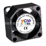 供应YCHB风机,5V3010散热风扇