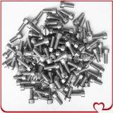 鉬螺釘  鉬螺母 鉬螺栓