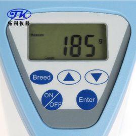 LDS-1G沈阳水分测定仪,长春玉米水分测定仪