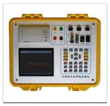 SFYD-3型三相多功能電測儀