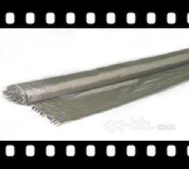 高温金属针织布