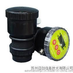 防爆型超声波物位计、超声波液位计、液位计、苏州迈创液位计