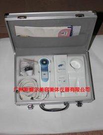 美容院皮肤测试仪