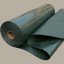 双兴密封材料厂生产绝缘板,棒,管,纸13931730916