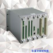 GTB-84X微机保护备用电源自投装置