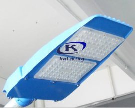 凯明KW-LE蝙蝠侠发光模组led路灯100W120W80W