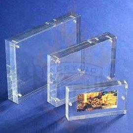 有机玻璃相框相架