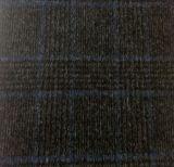 羊绒毛羊毛60粘胶20涤纶20