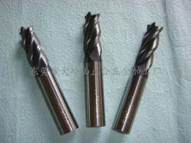 钨钢铣刀修磨 硬质合金铣刀修磨