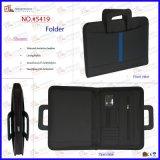 FSS5419高档仿皮手提包 ,文件夹 ,公文包