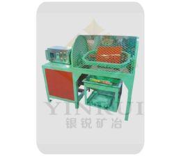 功能指数球磨机|实验室x小型研磨机|实验室超细研磨机