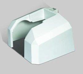 重庆成都进口高光ABS厚片吸塑加工,ABS工程塑料外壳,ABS阻燃塑料外壳,ABS透明塑料外壳