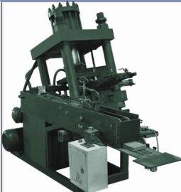 供应液压码钉机