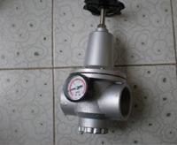 QTYH-6空气减压阀