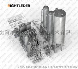 全自动锂液膜分离设备公司