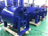 瑞普特板殼式換熱器廠家攻關研發出進口板殼式換熱器
