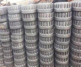 深圳迅思铝合金压铸件厂家 来图加工压铝合金无件