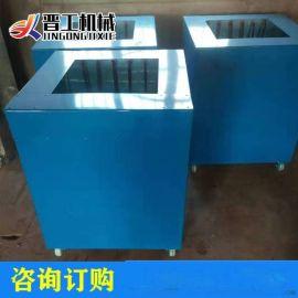 非固化喷涂机溶胶机全自动非固化喷涂机天津北辰区厂家