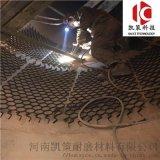 重庆耐磨陶瓷胶泥厂家 龟甲网防磨胶泥 烟道防磨料