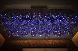 深圳水晶燈清洗收費標準,專業水晶燈清洗報價