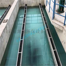 六角蜂窝斜管填料厂家专业生产水处理配件