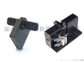 微细线表面缺陷检测系统