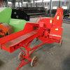 大型鍘草機 自動牛羊草料秸稈切草機 小麥秸稈鍘草機