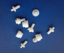 耐热性、滑动性专做电子卡座的塑胶原料PA9T
