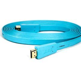 东莞**电子厂专业生产HDMI线, 高清连接线