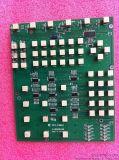 CPC-PANEL AI000045A 震雄CPC-2,CPC-2.2注塑機電腦按鍵板,按鍵