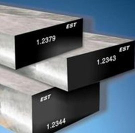 VIKING冷作模具钢用途|质量 VIKING冷作工具钢供应商