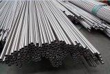 生产不锈钢毛细管薄壁不锈钢管精密不锈钢管