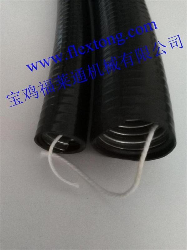 平包金属软管,西安平包金属软管